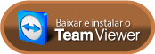 Baixar e Instalar Team Viewer